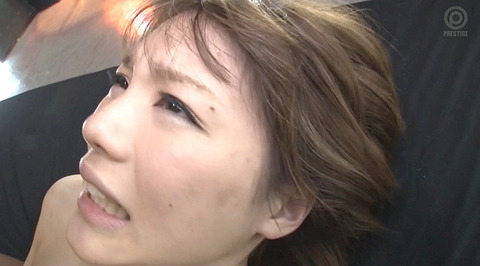 鈴村あいり 残酷イキガマン いじめ 逝き焦らし AVエロ画像airi356