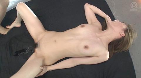 鈴村あいり 残酷イキガマン いじめ 逝き焦らし AVエロ画像airi362