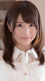 初美沙希 女優 スッピン ノーメイク 画像 190832hatumisaki2