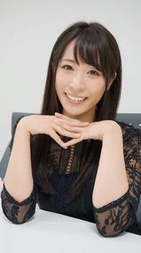 AV女優 桃瀬ゆり ももせゆり スッピン すっぴん 画像 02