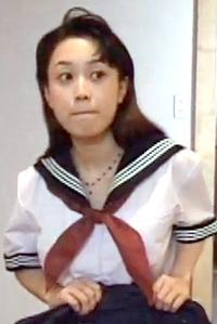 栗田もも 徹底鞭打ち 残酷拷問 エロ画像 00