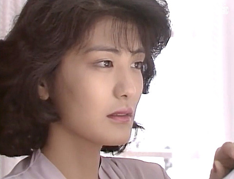 藤岡未玖 鬼畜SM 胸への鞭乱打で絶叫する女の画像 00