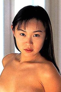 浅野由美 SM調教 拷問緊縛 縄で締め上げられる女の AVエロ画像 0
