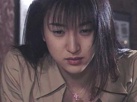 矢沢ようこ 実姉妹 同時 SM調教 緊縛 水責め 鞭打ち 調教される女 01