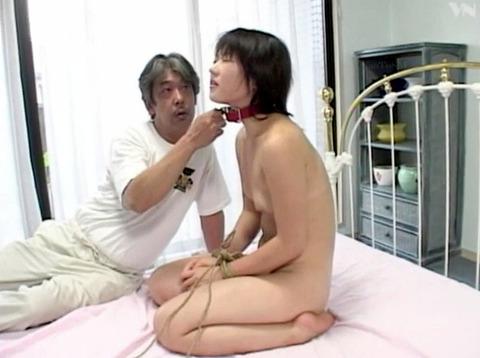 笠木忍 緊縛美 SM責め縄 緊縛調教される女の画像 68