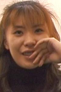 星せいな ヨーロッパSM ミストレスにSM調教される女のエロ画像 00