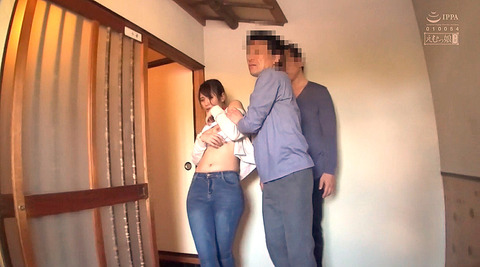 中尾芽衣子 弄ばれて 凌辱 SM調教されるM女の画像60