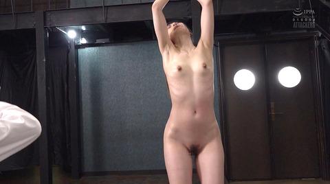 土屋かなでSM調教ビンタ鞭打ち乱打責めされる女のエロ画像91