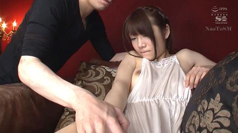 美少女奴隷 河北彩花フェラ画像 kawakitasaika25