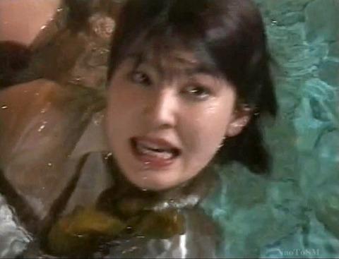 倉本かすみ 水責めされて溺れさせられて 乳首責めされる女 08