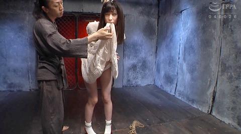 hadukimomo82
