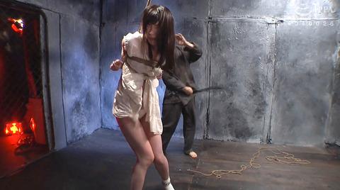 hadukimomo92