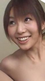 春咲あずみ 女優 スッピン ノーメイク 画像 190837harusakiazumi1