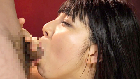 上原亜衣 残酷 拘束 逝き地獄 強制アクメ拷問 AVエロビデオ画像 69