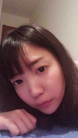 AV女優 鈴木心春 すずきこはる スッピン すっぴん 画像 01