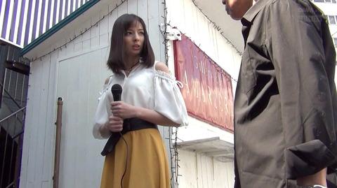 西田カリナ ビンタ 強烈鞭打ち 強制SM調教される女のエロAV画像 21