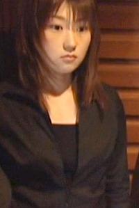 笠木忍 ハードSM女優 AVエロ画像