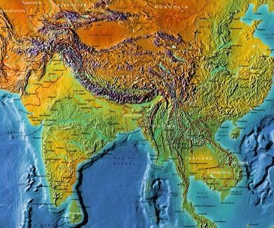 【世界史】第17回 古典インド文明① 〜インダス文明