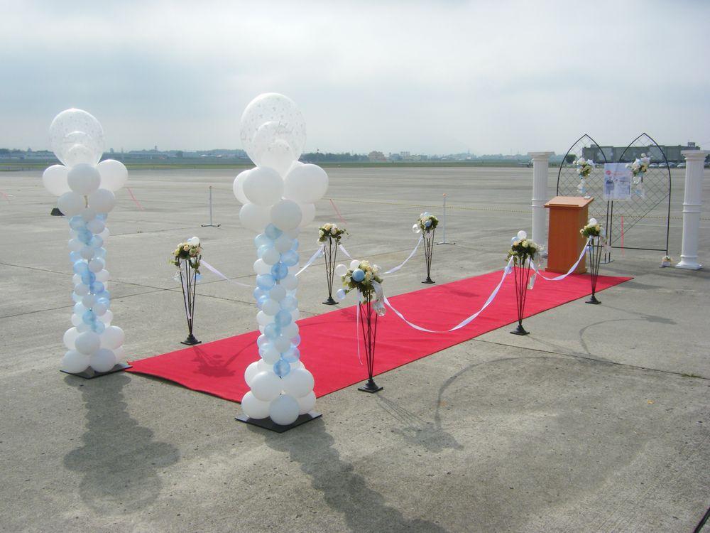 空港deウエディング_2