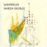 woodblue