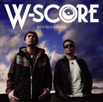 W-SCORE_TOP