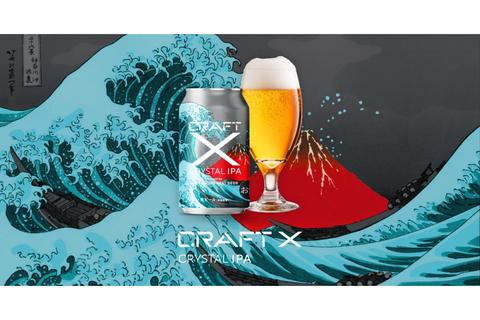 craft-x-crystal-ipa-002