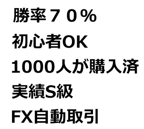 00_fx_01_01