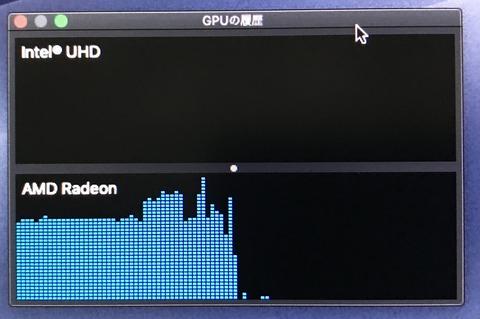 GPU-usage-less