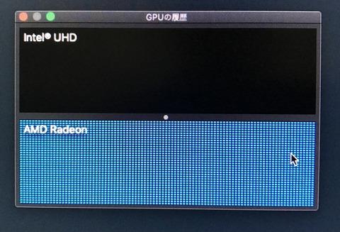 GPU-usage-full