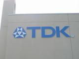 TDK_CH