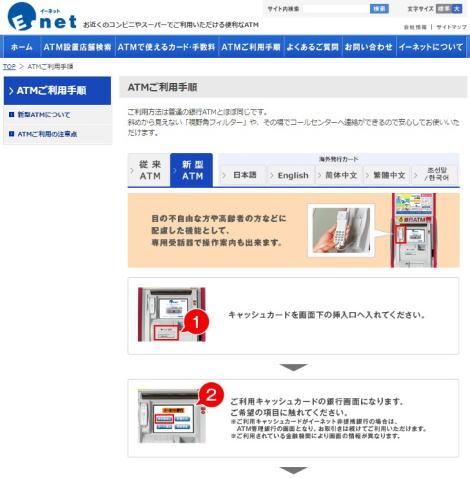 E.net
