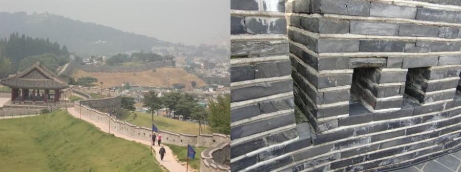 韓国に行ってきました!⑤韓屋(ハノク)のある風景