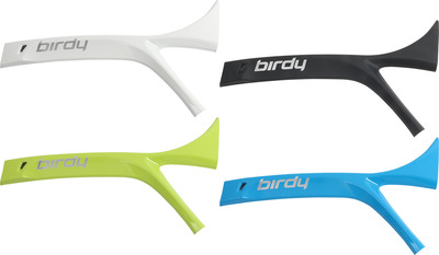 birdy_monocoque_standard_color