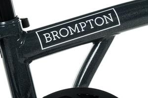 Brompton 25_06_17-8