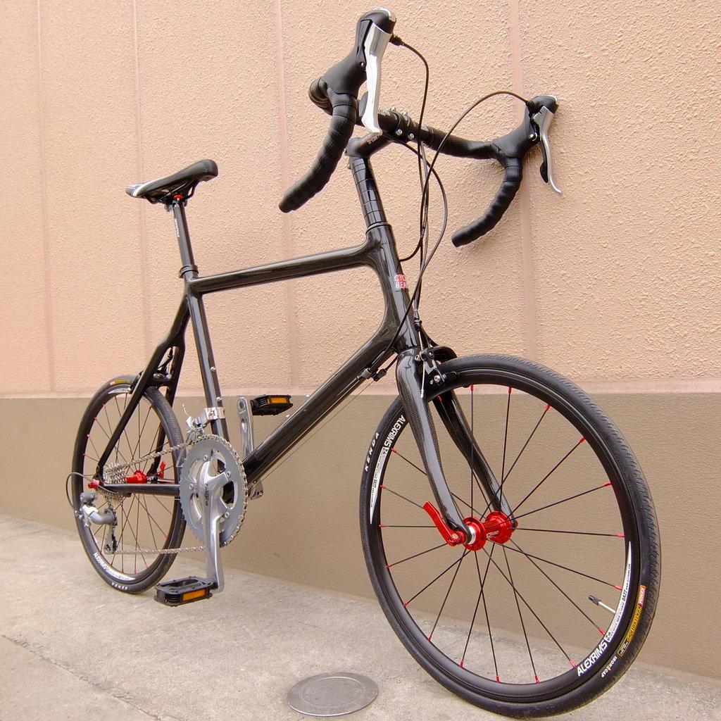 自転車の 自転車 試乗 東京 : ... サイクルで試乗ができます