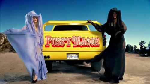 pussy-wagon-telephone