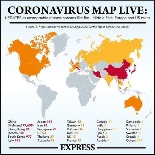 Coronavirus-2330700