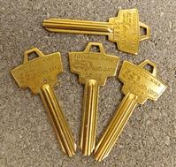 key05