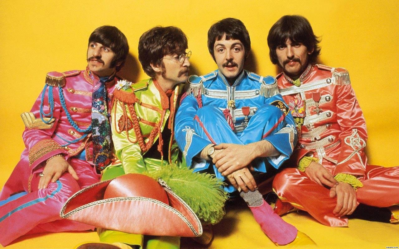 The Beatles Hello, Goodbye』 :...
