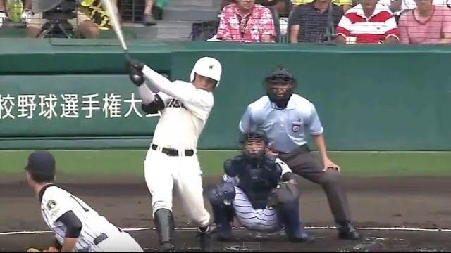 話題!今が旬!                まんちゃん      『清宮幸太郎選手 歴代最多108号HR』コメントコメントする