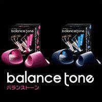 balance tone(バランストーン)