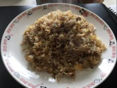 カップヌードルで作る炒飯が時短&激ウマらしいので作ってみた結果
