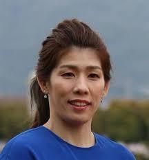 吉田沙保里『24時間テレビ』チャリティーマラソン走者に早くも内定か