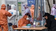 日本への支援に批判殺到、韓国 慶州市、物資寄贈の一部取りやめ