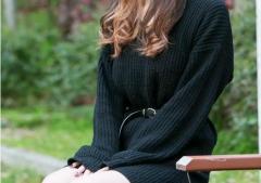 コロナ不況でAV業界へ進むと決めた、22歳女性の「本音」