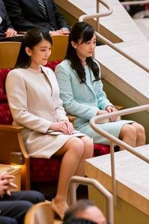 小室圭さん問題ご言及で佳子さま炎上… 問われる家庭教育