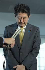 政府 桜を見る会の推薦者名簿を公表
