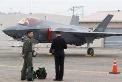 「日本の空軍力に追いつけない」米国と亀裂で韓国から悲鳴
