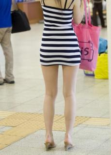 盗撮容疑で自衛官書類送検=スマホで女性の脚撮影−大阪府警