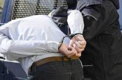 慶応大教授、下着を盗んだ疑い 追跡され現行犯逮捕